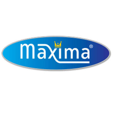Maxima Kitchen